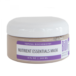 Nutrient Essentials Mask Professional